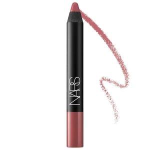 NARS Velvet Matte Lipstick Pencil in Bahama